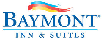 Baymount Inn & Suites