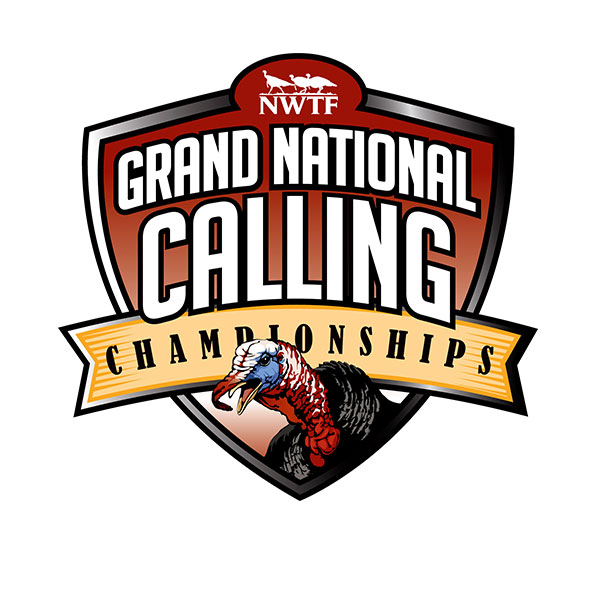Grand National Calling Championship