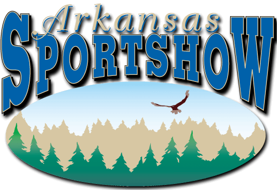 Arkansas Sportshow