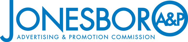 Jonesboro Advertising & Promotion Commission