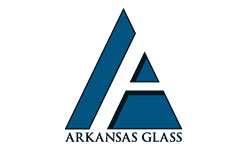 Arkansas Glass