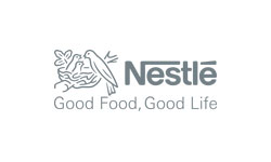 Nestle - Good Food, Good Life