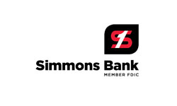 Simmons Bank